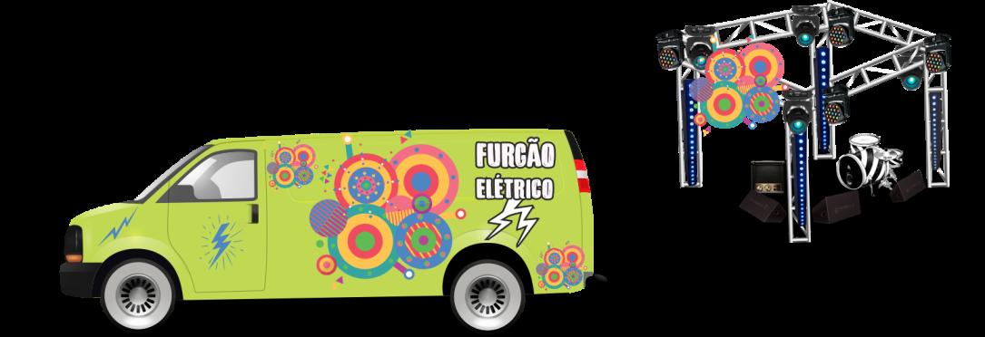 FURGÃO ARTE FINAL